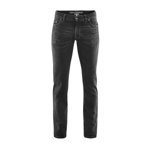 Living Crafts Herren 5-Pocket-Hose Bosco Bio-Baumwolle - Living Crafts