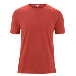 Living Crafts Herren T-Shirt Ilko Bio-Baumwolle - Living Crafts