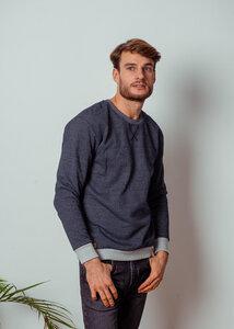 Sweater PONTUS - NOORLYS