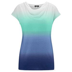 Living Crafts Damen T-Shirt Isabella Bio-Baumwolle - Living Crafts