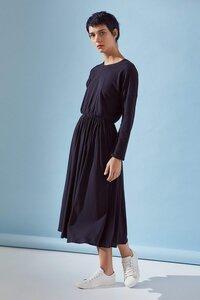 Kowtow Kleid Dancer Dress - Kowtow