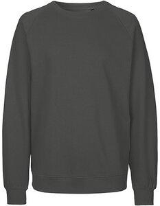 Neutral Sweatshirt Pullover - Neutral