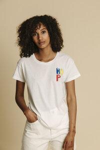 T-Shirt Damen - Hope - thinking mu