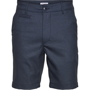 JOE Slim recycled Shorts - KnowledgeCotton Apparel
