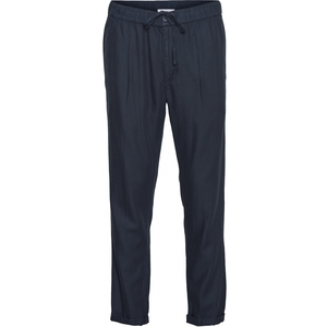 BIRCH Loose Lyocell Pant - KnowledgeCotton Apparel