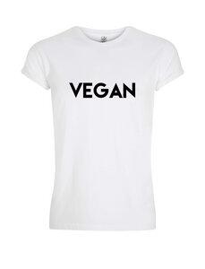 Vegan Boy T-Shirt - WarglBlarg!