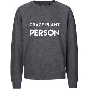 Plant person Sweat - WarglBlarg!