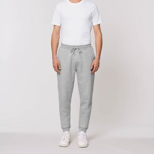 Herren Basic Jogginghose Moville Regular Fit - Unipolar