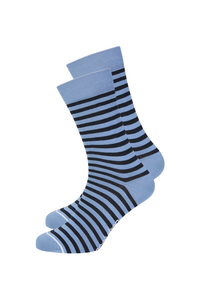Basic Socks #STRIPES - recolution