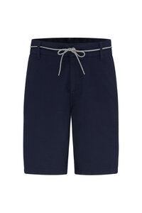 Canvas Shorts - recolution