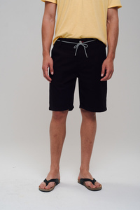 Canvas Shorts - recolution