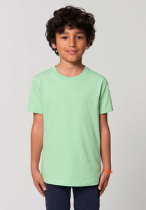 Kinder T-Shirt Bio Fair - ThokkThokk
