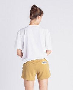 Damen Sommerhose Sweatshorts | Shorter - Degree Clothing