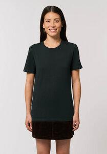 Damen Herren Unisex T-Shirt Bio Fair - ThokkThokk