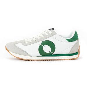 Sneaker Herren - Seventies Sneakers Man  - ECOALF