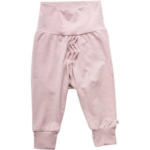Baby Hose * Cozy me Pleat Pants * | GOTS zertifiziert | Müsli - Müsli by Green Cotton