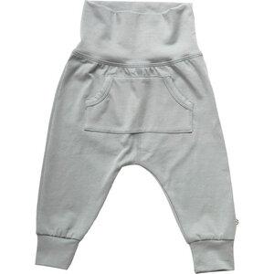 Baby Hose * Cozy me Pocket Pants * | GOTS | Müsli - Müsli by Green Cotton