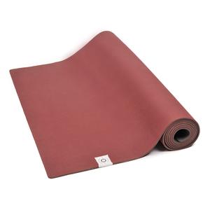 Yogamatte aus FSC-zertifiziertem Naturkautschuk- The Ocean Mat - Southern Shores