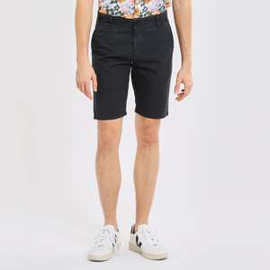 Shorts - CHUCK - KnowledgeCotton Apparel