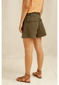 Zahara Shorts - People Tree