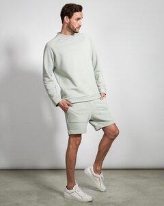 Shorts RIMINI MEN mint - JAN N JUNE