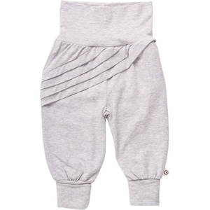 Baby Hose * Cozy me Drape Pants * | GOTS zertifiziert | Müsli - Müsli by Green Cotton