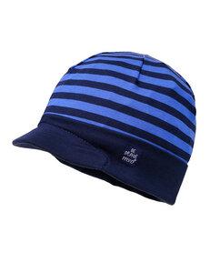 maximo Mütze Streifen - maximo