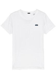 Kids Van T-Shirt - merijula