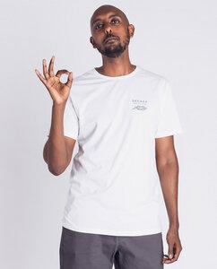 Herren T-Shirt   Adria & Sons   Print - Degree Clothing