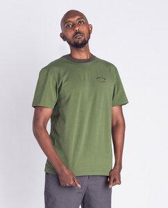 Herren T-Shirt | Adria Surf | Print - Degree Clothing