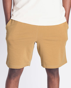 Herren Sweatshort Shorts Jogginghose | Shorter - Degree Clothing