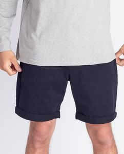 Herren Chino | Bio-Baumwolle | Woven Short - Degree Clothing