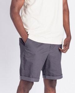 Herren Chino | Bio-Baumwolle | Woven Short - Degree Clothing