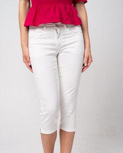 Capri-Jeans aus Bio-Baumwolle 'Capri' - Alma & Lovis
