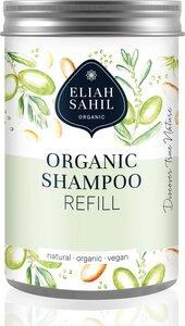 Eliah Sahil Bio Shampoo Streudose leer - Eliah Sahil