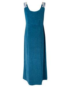 Velvet Dress - Alma & Lovis