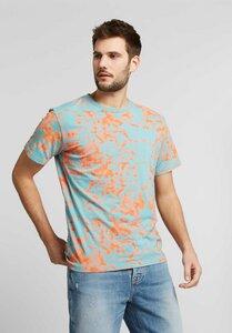 Herren T-Shirt Nachhaltig Fair - ThokkThokk