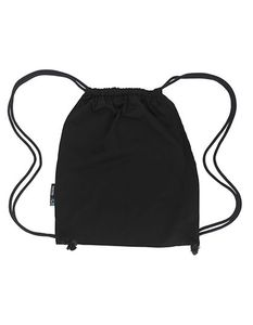 Sportbeutel Backpack Rucksack Gymbag - Neutral