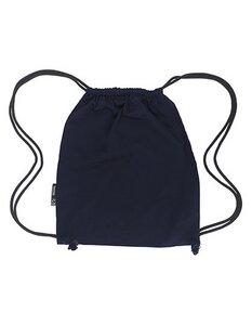 Sportbeutel Backpack Rucksack Gymbag - Neutral