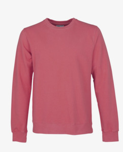 Colorful Standard Classic Organic Crew - Colorful Standard
