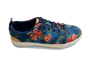 TRVL LITE Low Sneakers - Toms