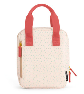 Isolierte Lunchbag mit Henkel - EKOBO