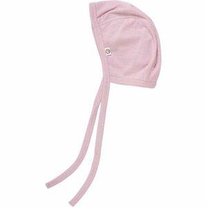 Baby Haube Mütze Frühchen | GOTS zertifiziert | Müsli - Müsli by Green Cotton