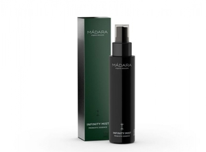 Madara Infinity Mist Probiotic Essence Spray 100ml - MADARA