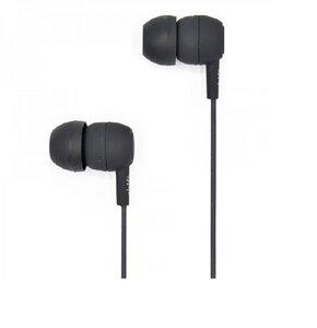Shift Headphones Inear  - Shift