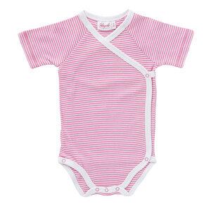 People Wear Organic Baby Wickel-Boby reine Bio-Baumwolle - People Wear Organic