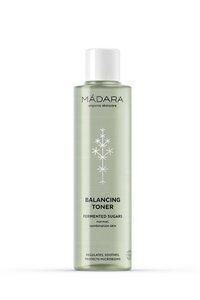 Madara Balancing Toner Harmonisierendes Gesichtswasser 200ml - MADARA