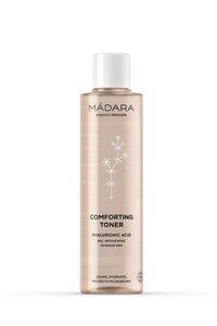 Madara Comforting Toner Beruhigendes Gesichtswasser 200ml - MADARA
