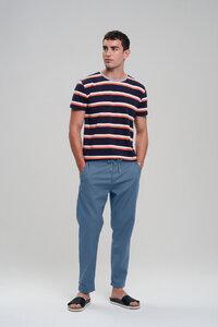 Canvas Pants - recolution