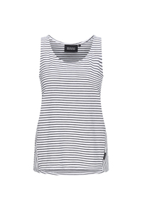 Casual Top #STRIPES - recolution